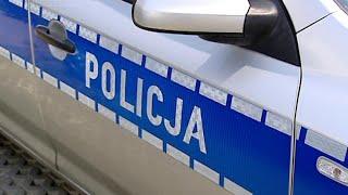 Kontrowersje wokół interwencji policji