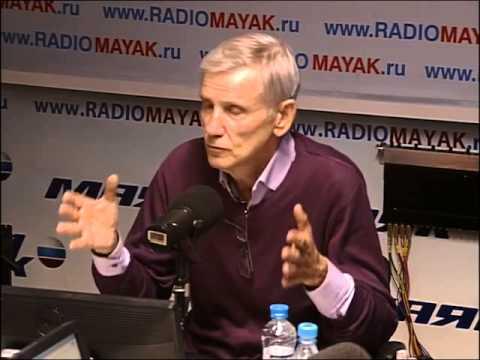 Русский мир. Истоки. Юрий Долгорукий