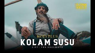 Download lagu Kolam Susu (Cover)