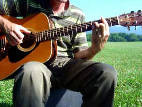 slightly out of tune desafinado on acoustic guitar youtube. Black Bedroom Furniture Sets. Home Design Ideas