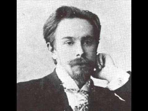 Heinrich Neuhaus