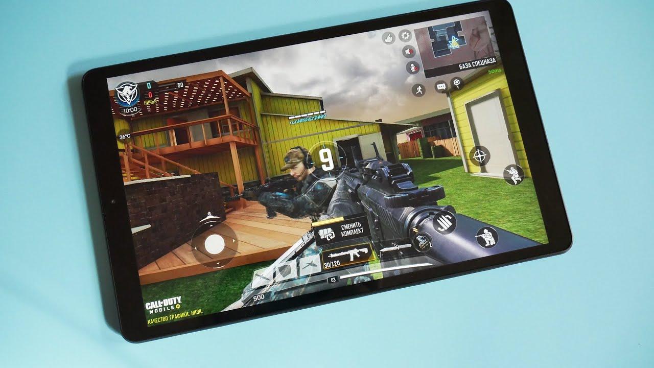 Свежий Android 10 планшет 2020 с 4G Alldocube iplay20