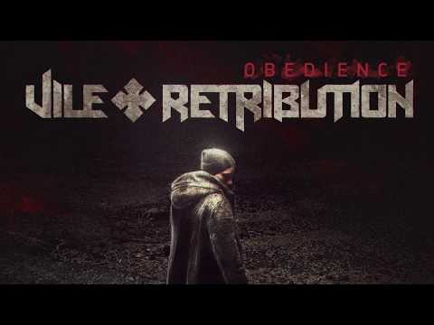 Vile Retribution - Obedience (Album Teaser) Mp3