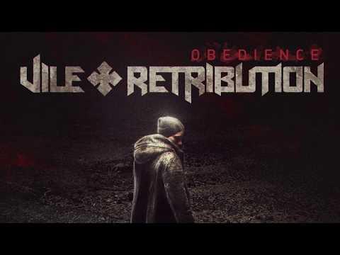 Vile Retribution - Obedience (Album Teaser) Mp3