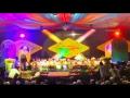LIVE Haul Akbar Ponpes Nurul Qadim ( Kiyai Hasyim Mino ) Dihadiri Ustad Abdul Somad LC,MA