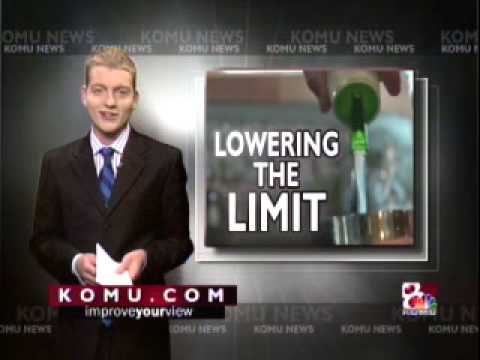dating age limit in missouri
