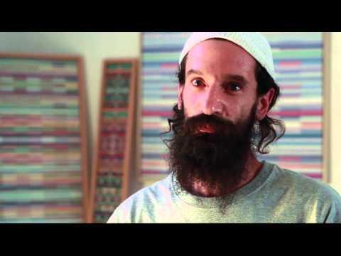 We Are Headed Towards Infinite Goodness I Avraham Lowenthal | Kabbalah Me Documentary