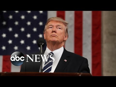 what-to-watch-as-impeachment-inquiry-unfolds-|-abc-news