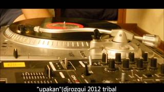 upakan (djrozqui 2012 remix)-tvj tough hits.wmv