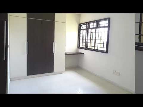 Rare Sea View HDB For Sale at Blk 485 Admiralty Link
