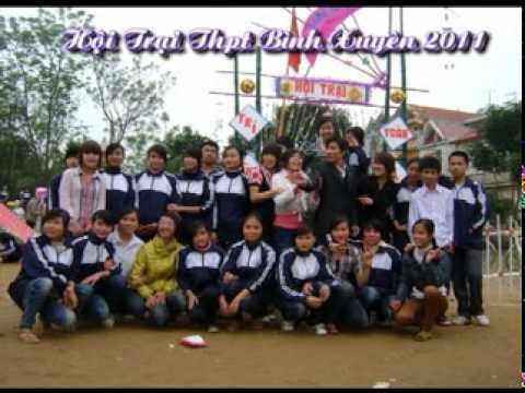 Hoi Trai 26-3-2011 Truong THPT Binh Xuyen.mpg