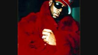 r.kelly heaven i need a hug