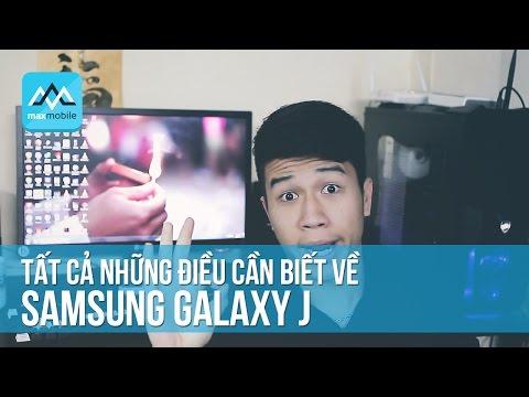 Lộ ảnh thiết kế Galaxy J2 phiên bản 2016 với tính năng thông báo thông minh qua đèn LED: Smart Glow