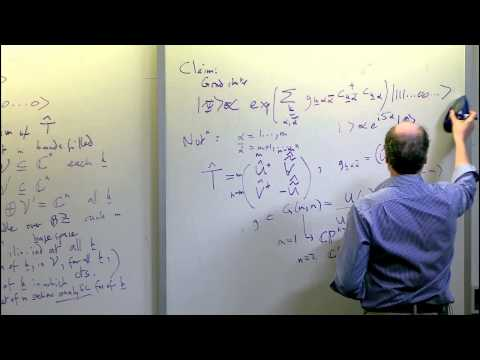 Tensor Network States for Chiral Topological Phases