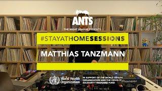 The-Night-League-presents-Matthias-Tanzmann