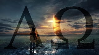 This is Why Jesus is Called the Alpha & Omega, The Beginning & End! ᴴᴰ