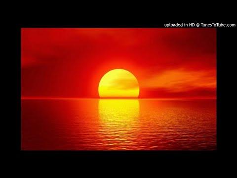 Madonna - La Isla Bonita (Strigen's Extended Sunrise Mix)