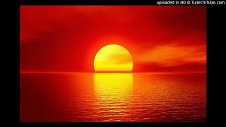 Madonna - La Isla Bonita (Strigens Extended Sunrise Mix)