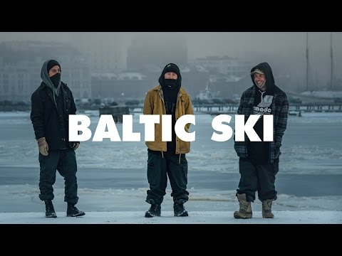 Baltic Ski - Teaser