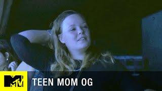 Teen Mom (Season 5)   �Tyler Hits the Strip Club� Official Sneak Peek   MTV