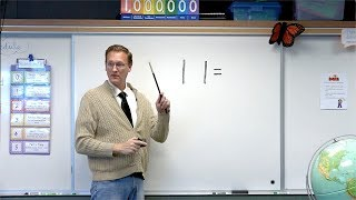 Math Antics - Absolute Value