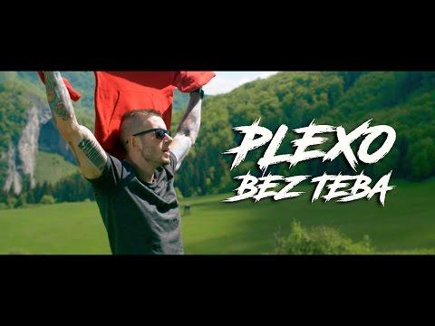 PLEXO - BEZ TEBA (prod. KENNY ROUGH & ROBIN MOOD)