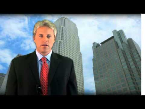 Corporate Fraud -- A History and a Practice