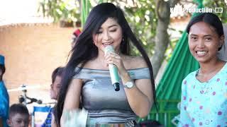 Iwak Peda - Cicy Andara - Nada Rindu Sri Avista Live Desa Karanganyar Panguragan Cirebon