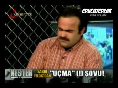 ISSI Vs SABRİ (Mega Mix)