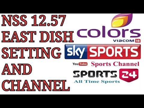 Duhok Tv Live Sport
