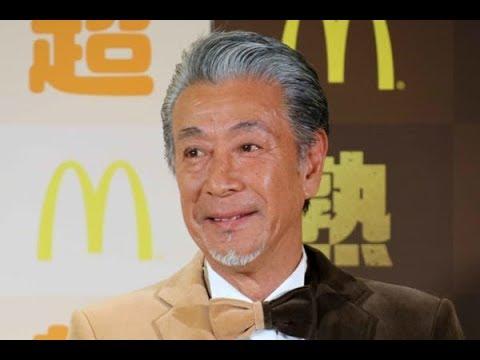 「平成の無責任男」高田純次 ファンが語る破天荒な伝説4選