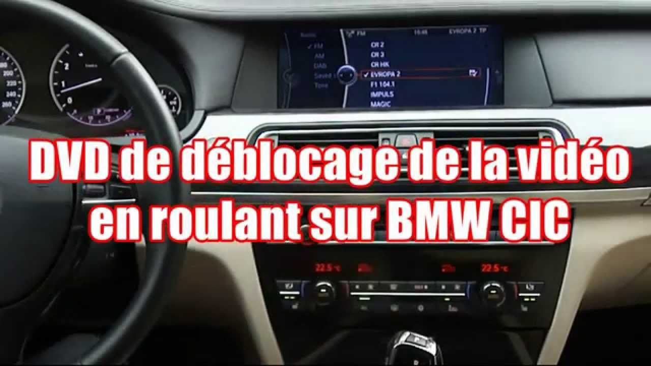 t l charger mise a jour gps bmw f30 gratuit. Black Bedroom Furniture Sets. Home Design Ideas