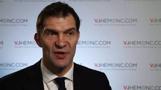 Physicians concerns on the use of biomsimilars