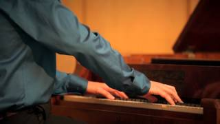 Gilad Katznelson - F. Chopin, Nocturne op. 62 no. 1 in B-major