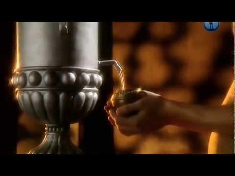 Москва Третий Рим история спекуляции Arzamas