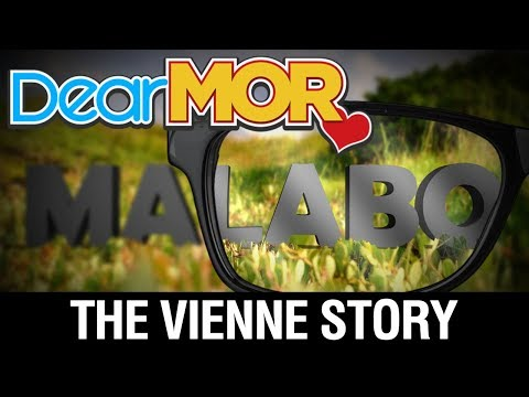 "Dear MOR: ""Malabo"" The Vienne Story 09-04-17"
