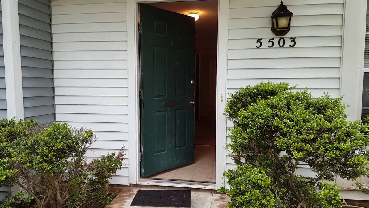 3 bedroom homes for rent in raleigh nc. 5503 bringle ct, raleigh, nc 27610 3 bedroom homes for rent in raleigh nc
