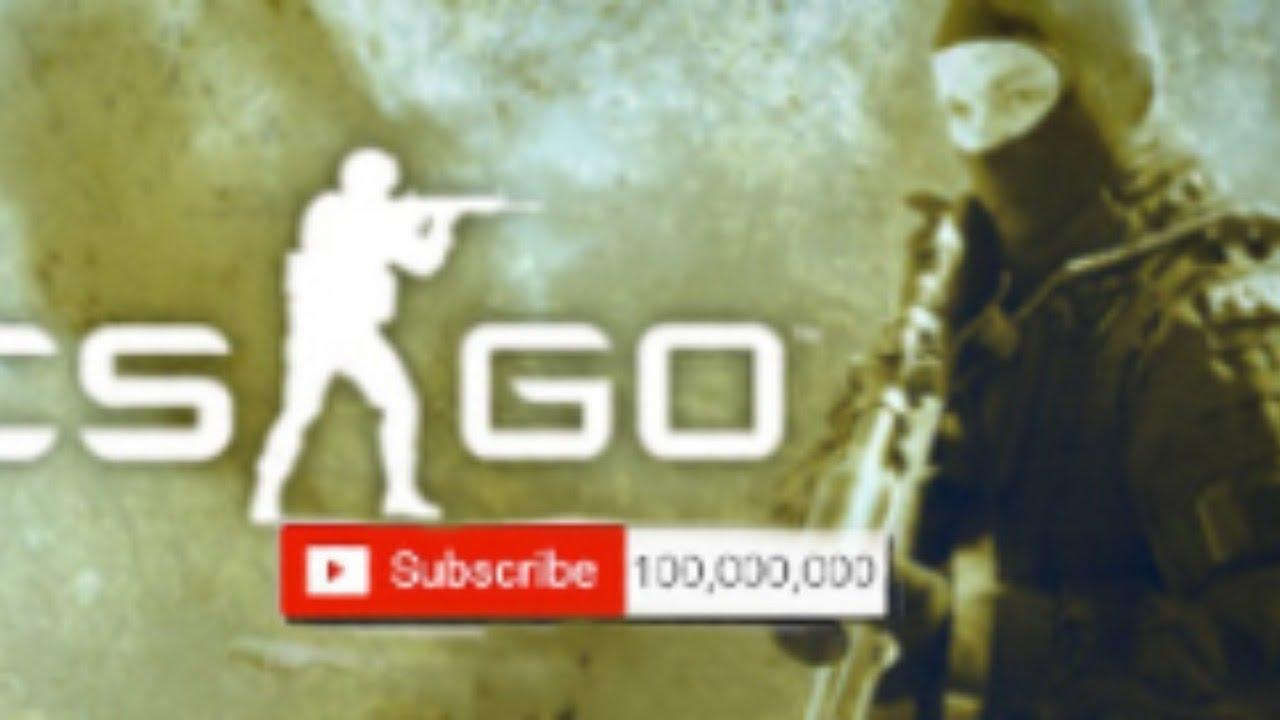 לייב CS:GO
