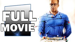 Chasing Christmas FULL MOVIE (Family Comedy) 💥