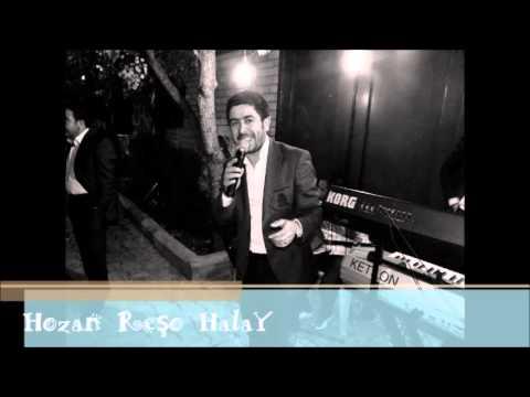 HOZAN REŞO HALAY 2013
