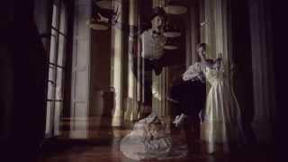 Мимы Киев: Образы жених и невеста:)