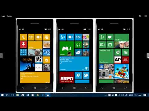 Technology news October 21st 2016 Windows phone Microsoft Privacy and more