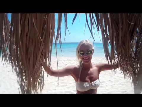Hotel Jungle Aqua Park Resort, Hurghada, Ägypten, Egypt, Mahmya