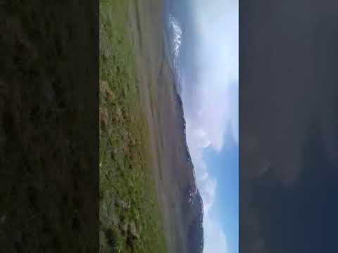 Deosi Skardu Gilgit Baltistan  Pakistan beautiful place