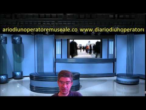 Cristiano Bortolozzo Live Stream