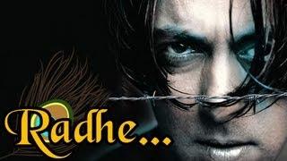 Salman's radhe (tere naam sequel) before sher khan ?