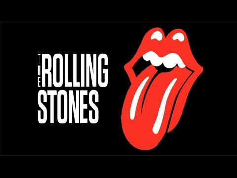 The Rolling Stones - Enganchados