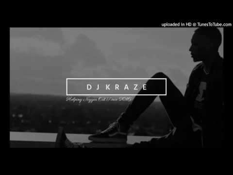 Drake - My Side [CDQ]