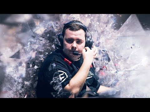 CS:GO - Best of GuardiaN from IEM Sydney 2018 (MVP)