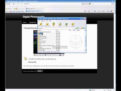 velocity xbox 360 modding tool download